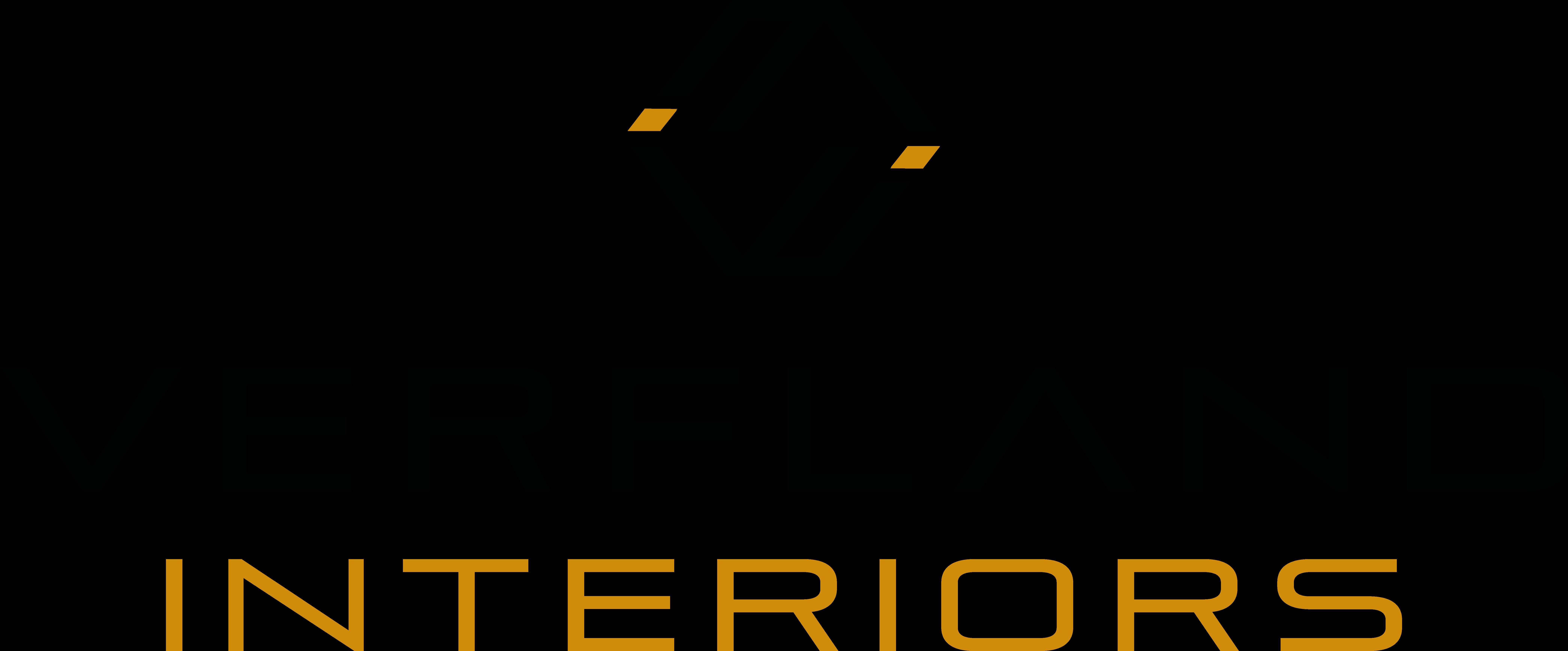 cropped verfland logo light