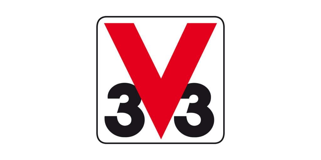 V33-Verfland