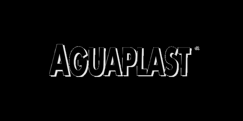 Aguaplast-Verfland