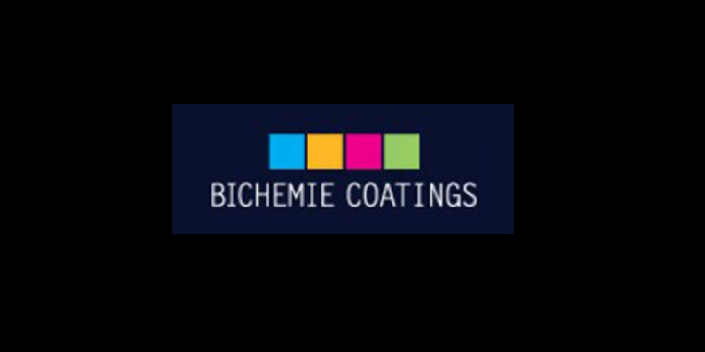 Bichemie-Verfland