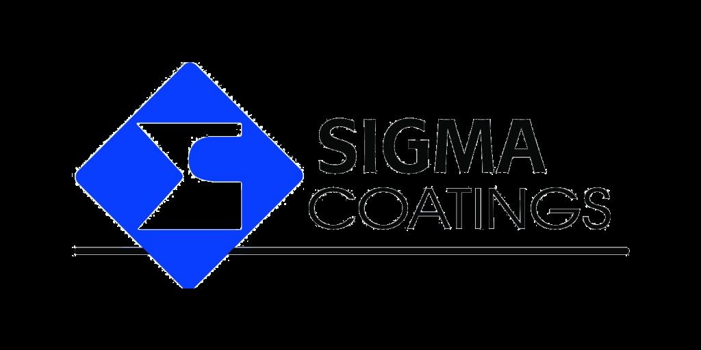 SigmaCoatings-Verfland