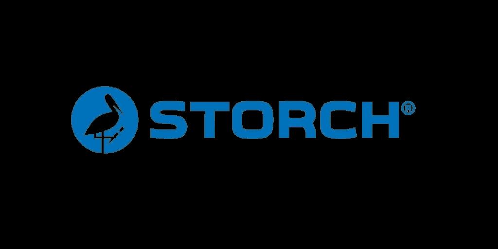 Storch-Verfland