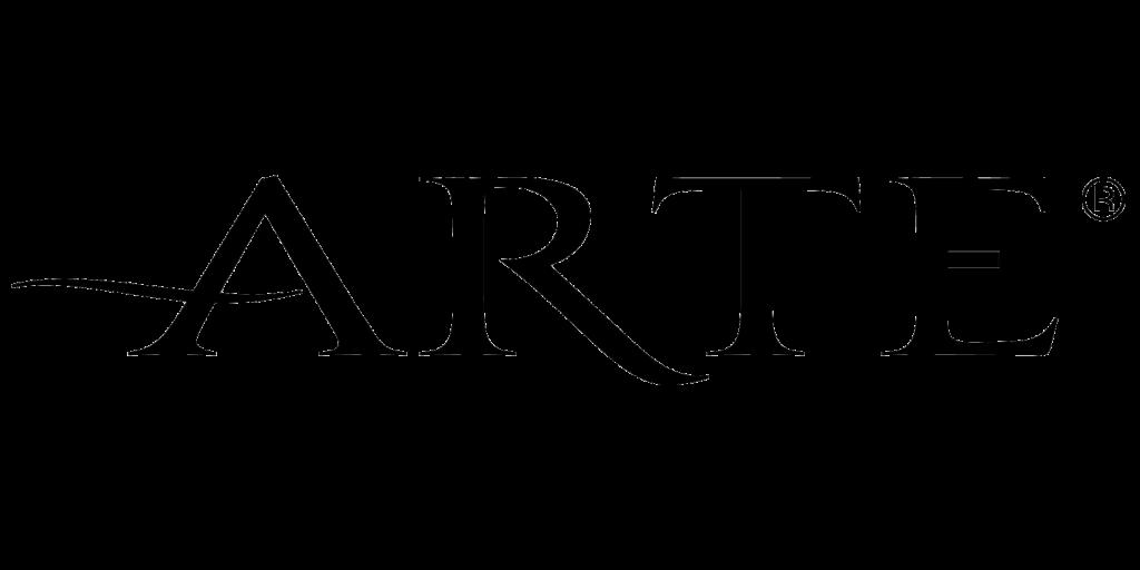 Verfland-Arte-Behang