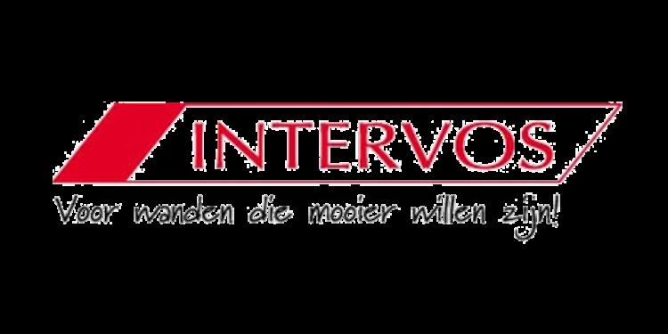 Verfland-Intervos