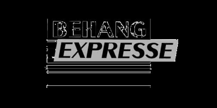 Verfland-behangexpresse
