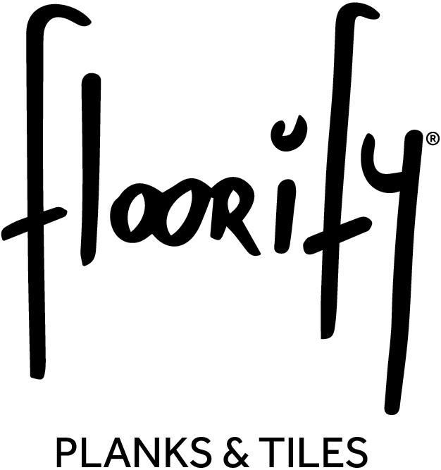 Verfland_Floorify