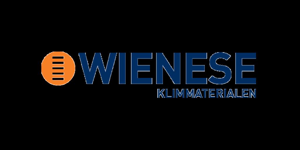 Wienese-Verfland