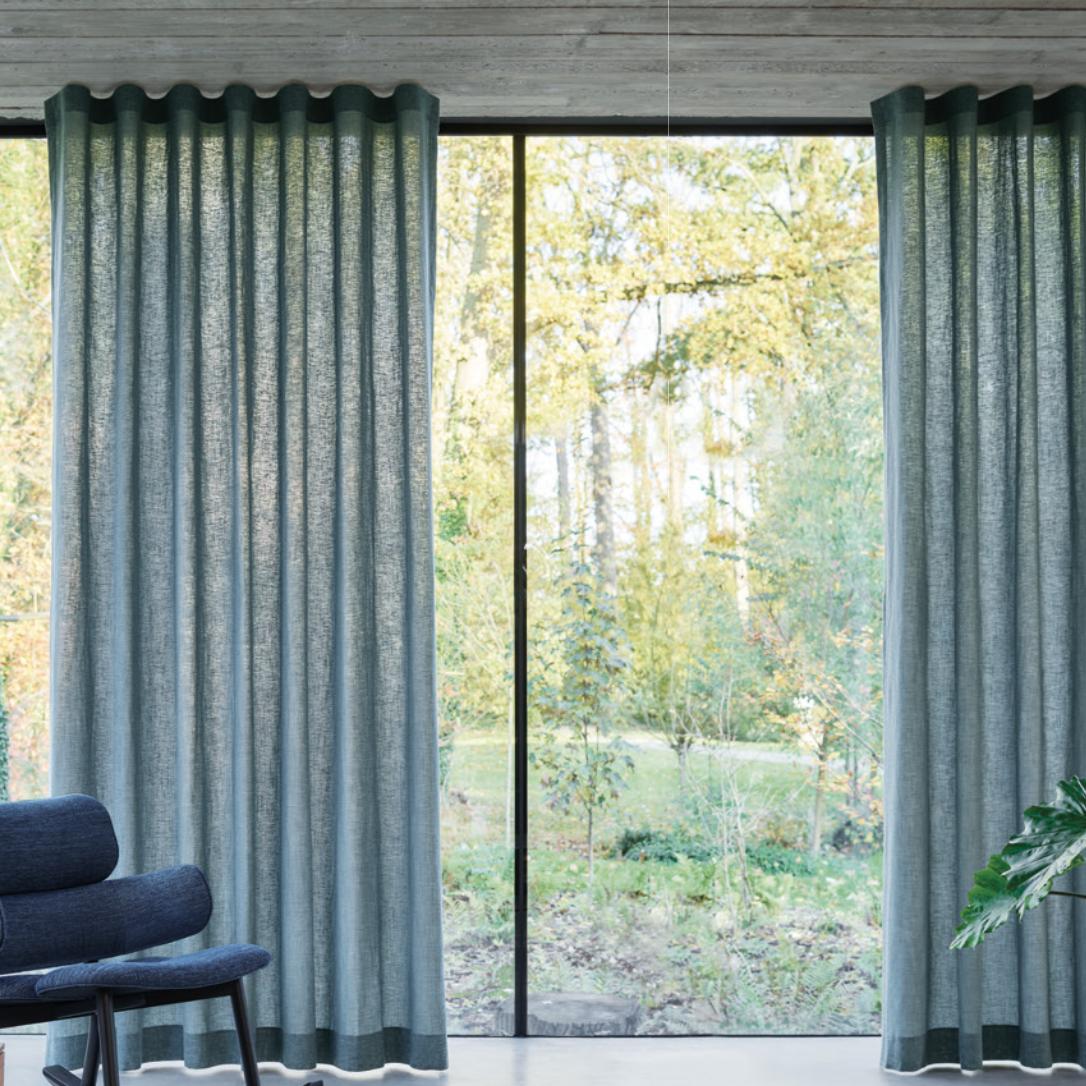 verfland-raamdecoratie